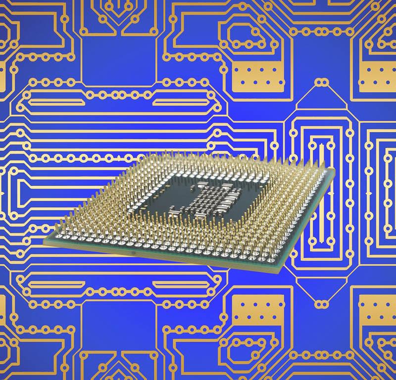 tech-intel