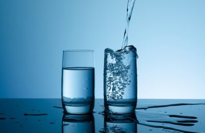 5 Modern Technologies Used in Water Treatment