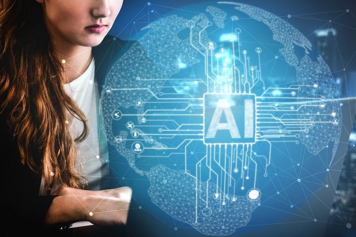 7 Common AI Techniques Used in Chatbots
