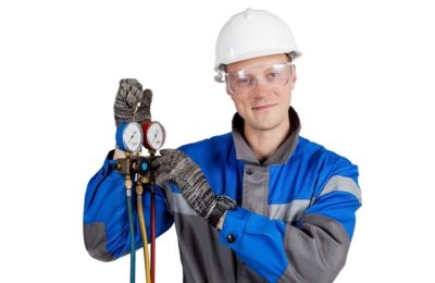 The Top Four Best Leak Detection Equipment